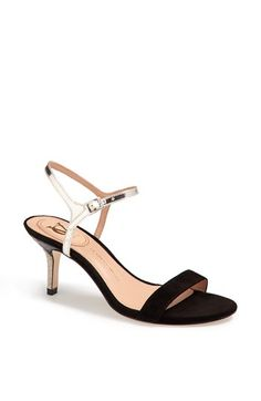 $185. VC Signature 'Alcine' Sandal available at #Nordstrom