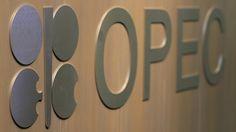 Iran to regain position in OPEC 9/27/15