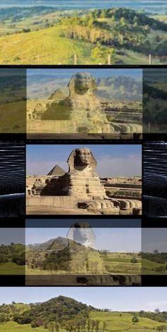 hogans-bluff-sphinx3