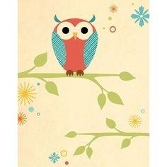 OWL!!!! X3