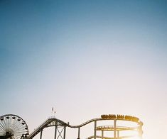Available for sale from ArtStar, Josh Soskin, Summer Coaster, Hahnemühle cotton rag paper with archival epson inkjet pigments, 19 × 23 in Summer Photography, Love Photography, Star Wars, Light Leak, California Surf, Contemporary Landscape, Venice Beach, Landscape Photographers, Art Pictures