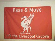 ☼ #LFC The Liverpool Way