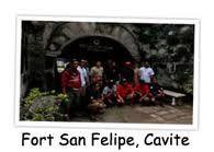san felipe latino personals San felipe de neri church fiestas 624 likes 20 talking about this san felipe de neri church fiestas, june 2, 3 & 4, 2017 free event fun for the.