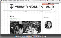 Check out this Blog Indien Pondicherry Reisen, Essen, Kultur #myblog travel, food, culture, lifestyle, Women Empowerment