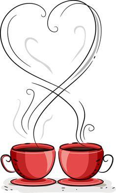 126 Best Clipart- Valentine's day images   Valentines ...