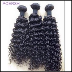 Poersh  Hair 8A Grade high quality nice hair extensions for gorgeous ladies. Make order online: www.poersh.com OR Contact via:  WhatsApp: +86 13826018390 Email: yali@poersh.com