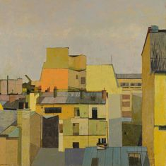 PARIS,Chris Liberti