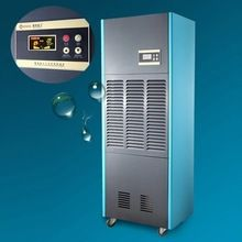 Dehumidifier hire and rental in Auckland, NZ