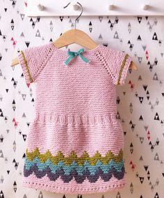 Yarn Crafts on Pinterest Yarns, Free Knitting and Knitting Patterns