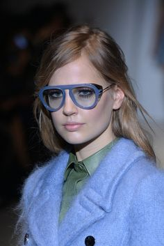0d31378e517 Accessories of the Day  Milan Fashion Week