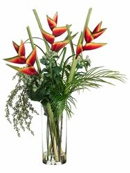 Tips and Tricks in Spring & Summer Silk Flower Arrangements