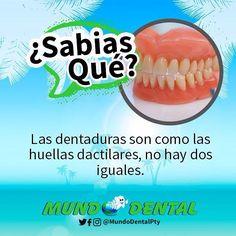 No hay dos como la tuya así que cuídala muy bien y déjala en manos expertas. Los dientes son para toda la vida! . #DientesSanos #MundoDentalPty #Sonrisa #DentistaEnPanama #DientesSanos