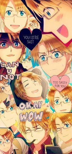 WHY DO I LOVE YOU!?