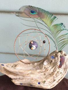 Cool wanddeko maritim blau wei e w nde strandhaus schlafzimmer dekorieren DIY Deko Ideen f r Zuhause Pinterest Deko Basteln and DIY and crafts