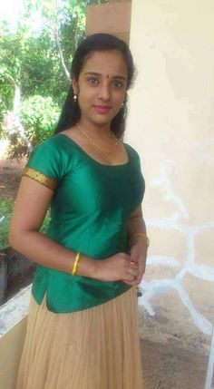 Hot tamil sweaty big boobs woman