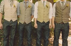 kelly clarkson country wedding inspiration