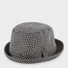 9 Best New Stitch hats made in NYC exclusively for Carlisle ... ffe48aae647