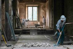 There are many agencies like fire damage restoration Minneapolis which helps to restore your property depending upon the condition. These agencies are specialized to provide latest techniques and equipment in a step by step process to make it anew.