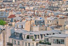 10 000 logements parisiens : ERA met en doute leur construction http://www.lesclesdumidi.com/actualite/actualite-article-90971929.html