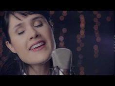 ▶ Clipe Teus Milagres - Melissa Barcelos - YouTube