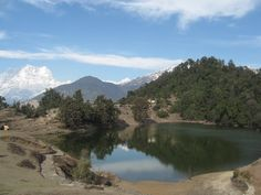 Uttaranchal | Sightseeing | char| Dham| Yatra