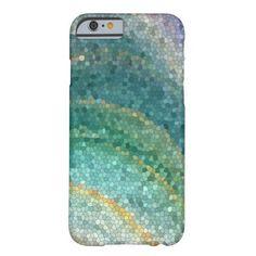 Distant Shores iPhone 6 case iPhone 6 Case