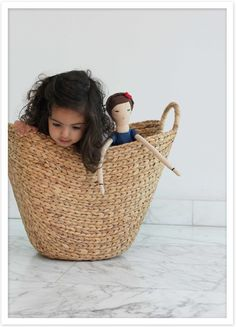 TENDER-HEART enjoys spending time with and caring for others. Personalize her look and with every purchase a #doll is gifted to an orphan to make their own. #Dumyé // Dolls With Purpose™ and Made With Karmic Goodness™
