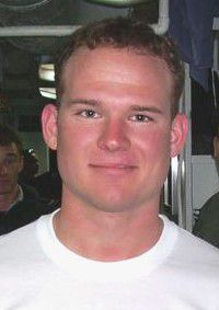 Marine Sgt. Gary S. Johnston  Died January 23, 2007 Serving During Operation Iraqi Freedom  21, of Windthorst, Texas; assigned to 3rd Reconnaissance Battalion, 3rd Marine Division, III Marine Expeditionary Force Okinawa, Japan; died Jan. 23 while conducting combat operations in Anbar province, Iraq.