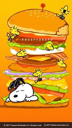 Snoopy and Woodstock Snoopy Images, Snoopy Pictures, Snoopy Love, Snoopy And Woodstock, Peanuts Cartoon, Peanuts Snoopy, Peanuts Characters, Cartoon Characters, Paz Hippie