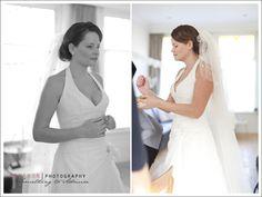 Wedding Photographer for Amsterdam, Haarlem, 't Gooi, Noord-Holland, Friesland | January 2012