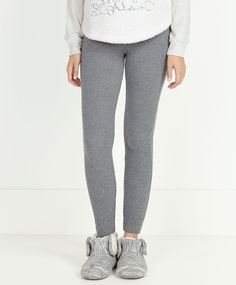 OYSHO pantalón 17,99