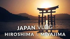 2 Days in Hiroshima and Miyajima! - http://www.japanesesearch.com/2-days-in-hiroshima-and-miyajima/ Atomic Bomb Dome, Hiroshima, Itsukushima Shrine, Miyajima, Mount Misen