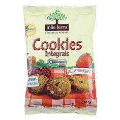 Cookies-Organico-Mae-Terra-120g.jpg (1200×1200)