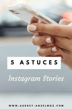 Story Instagram, Instagram Tips, Content Marketing, Digital Marketing, Community Manager, Web Design, Web 2, Social Media, Organiser