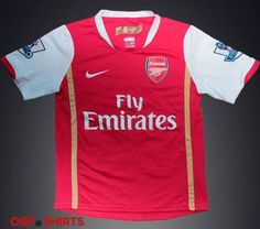 461e82e38 Самый популярных изображений на доске «ARSENAL Football Shirts»  44 ...