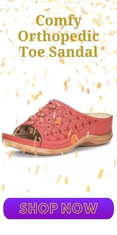 Pink Nike Shoes, Pink Nikes, Stylish Sandals, Comfortable Sandals, Bunion Shoes, Balance Design, Better Posture, Posture Correction, Buy Roses
