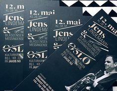 """Check out new work on my @Behance portfolio: """"Jens Lindemann / Yamaha artist / Poster design"""" http://on.be.net/1MfCqYF"""