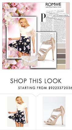 """Romwe IX/2"" by m-sisic ❤ liked on Polyvore"