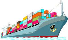 Global Trade terms explained - http://blog.eximdesk.com/glossary-of-trade-terms-part-i/