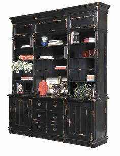 apothecary cabinet apothecary furniture collection