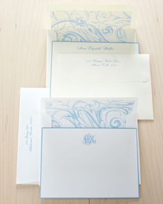 http://archinetix.com/rytex-company-french-blue-bordered-notes-p-3836.html