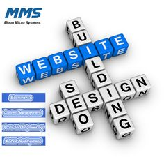 #Webdevelopmentcompanyinlucknow Want a new site? choose the best Web development company in lucknow.visit us at for wordpress developing,android development full web development solution. http://www.moonmicrosystem.com/