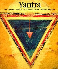 Tantra Art, Tibetan Art, Book Categories, Science Art, Mandala Art, Sacred Geometry, Cosmic, Unity, Meditation