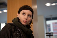 Image detail for -Review: The Girl with the Dragon Tattoo – | Film.com