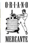 Nota azienda produttrice del #rossoconero e di #vini tipici delle #Marche #rossoconeroit