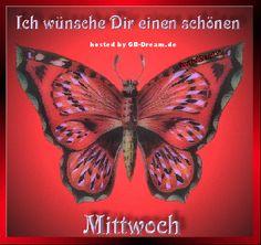 http://www.gb-dream.de/data/media/32/mittwochsgruss_04_gb-dream.de.gif