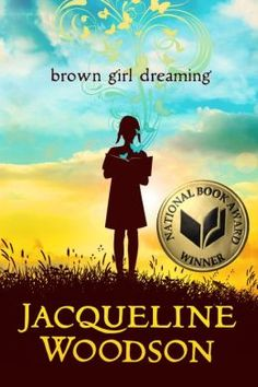 Best Selling Middle Grade Books : The Childrens Book Review