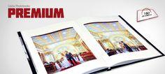 Photobook Premium