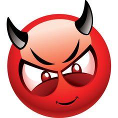 C C - Collection d'Emoticônes, Smileys, Emojis et Cliparts Emoji Images, Emoji Pictures, Smiley Emoji, Emoji Stickers, Cute Stickers, Funny Emoji Faces, Naughty Emoji, Emoji Love, Devil