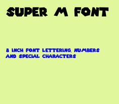 Inch Old English Font Vinyl Lettering Outdoor Letters Vinyl - Custom vinyl decals numbers